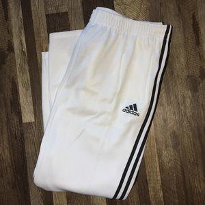 Brand New Adidas Men's Sweatpants